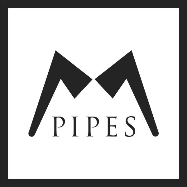 MPipes